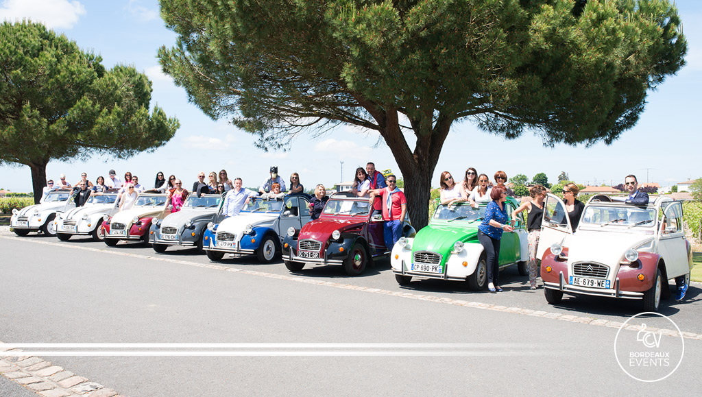 2cv sud ouest